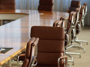 Entrevista informativa | Expedientes de Regulación Temporal de Empleo (ERTE)