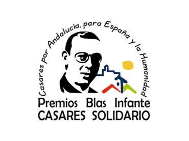 Informativos en Radio Casares | 29 de junio de 2021