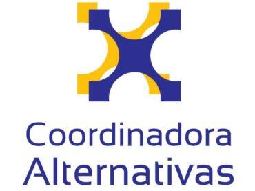 Premios Blas Infante 2020   Coordinadora Alternativas