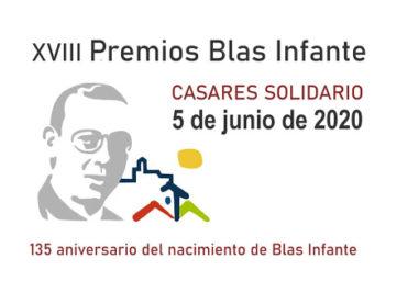 Informativos en Radio Casares   29 de junio de 2020