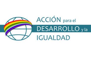 Premios Blas Infante 2020 | Acción para el Desarrollo