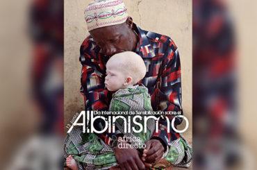 Premios Blas Infante 2020 | África Directo