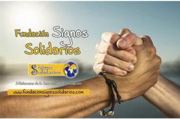 Premios Blas Infante 2020 | Signos Solidarios