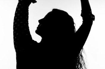Veladas Musicales 2020 | Entrevista a María Soler
