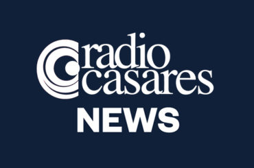 Radio Casares News | January, 15th 2021