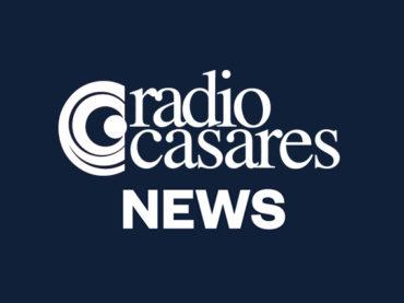 Radio Casares News | November, 27th 2020