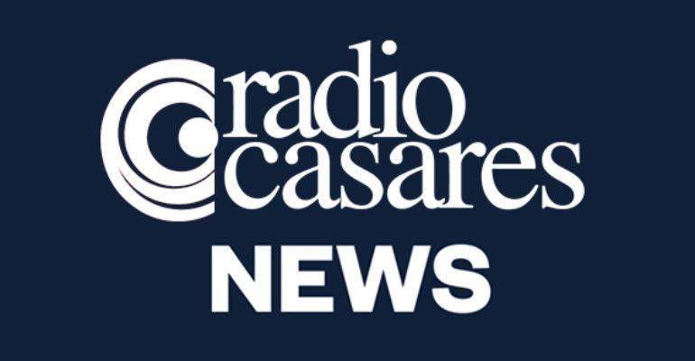 Radio Casares News   June 18th, 2021