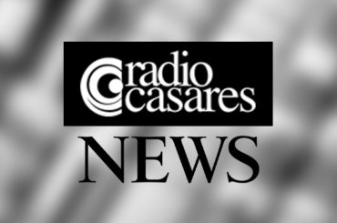 Radio Casares News | October, 9th 2020