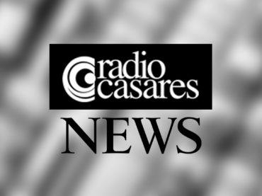 Radio Casares News | July, 24th 2020