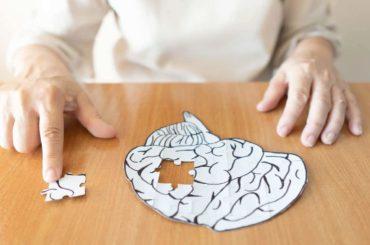 Especial La Botika | Concienciación sobre el Alzheimer 03