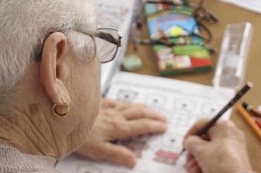 Especial La Botika | Concienciación sobre el Alzheimer 01
