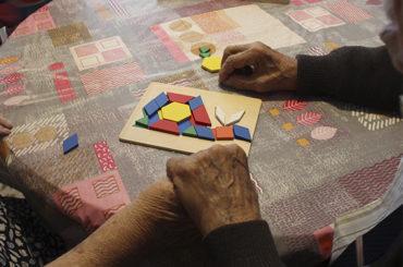 Especial La Botika | Concienciación sobre el Alzheimer 02