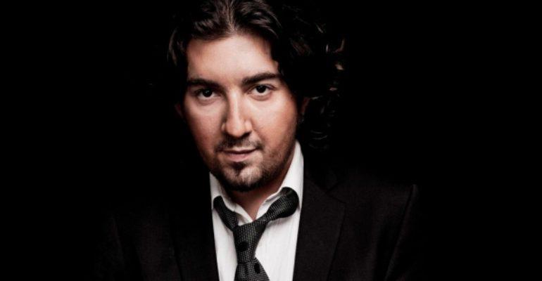 Música para Camaleones | Flamenco en los Grammy Latinos