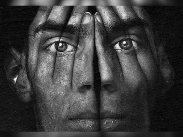 La Botika 109 | Esquizofrenia