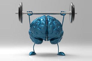 La Botika 110 | Neuro Rehabilitación