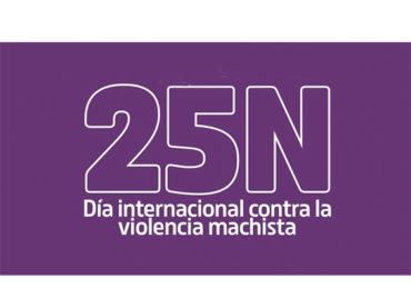Informativos en Radio Casares | 18 de noviembre de 2020