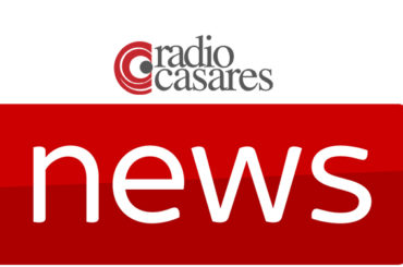 Radio Casares News | January, 8th 2021