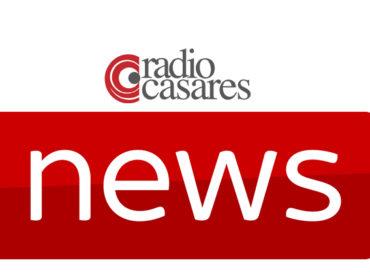 Radio Casares News   July, 2nd 2021