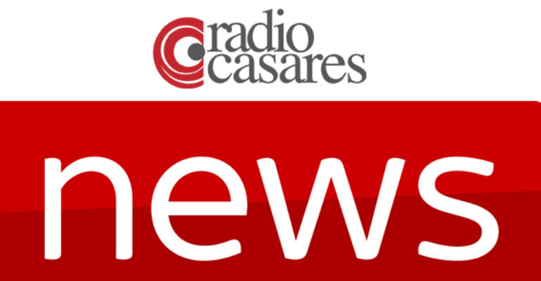 Radio Casares News | January, 8th 2021