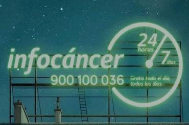La Botika 120 | Todos contra el cáncer