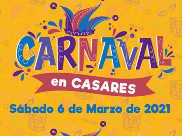Informativos en Radio Casares | 23 de febrero de 2021