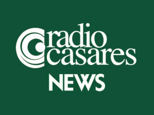 Radio Casares News | May 7th, 2021