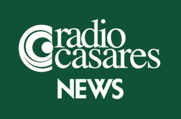 Radio Casares News | July, 16th 2021