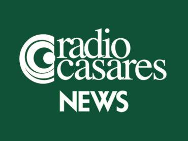 Radio Casares News | February 26th, 2021