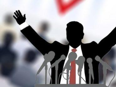 Radiosofía | Libertad política