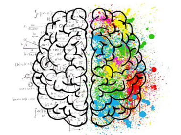 La Botika 130 | Neurodesarrollo