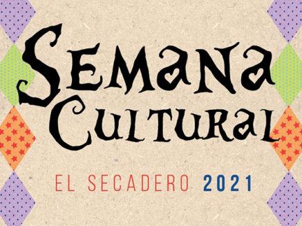 Informativos en Radio Casares | 10 de mayo de 2021
