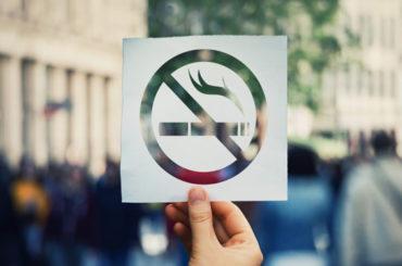 La Botika 132 | Sin humos
