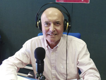 Radio Casares News | July, 23rd 2021