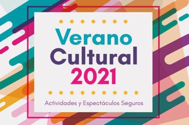 Informativos en Radio Casares   15 de junio de 2021