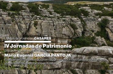 Informativos en Radio Casares | 18 de junio de 2021