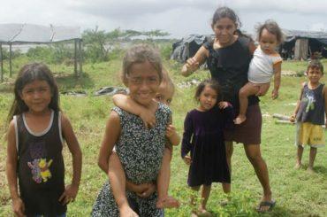 Premios Blas Infante 2021   ONG Ayudemos a un@ niñ@