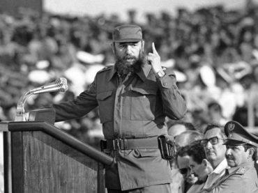 Radiosofia | El comunismo