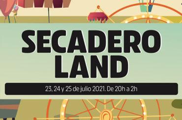 Informativos en Radio Casares | 14 de julio de 2021