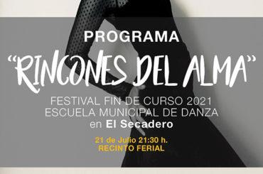 Informativos en Radio Casares | 21 de julio de 2021